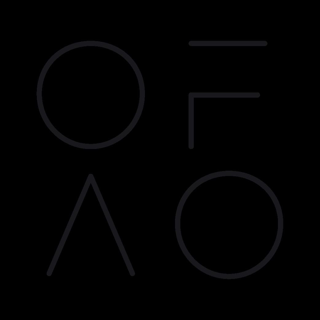 logo officina8a piccolo